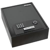 Digital Steel Drawer Security Safe